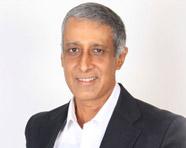 Dr B.R. Vinay